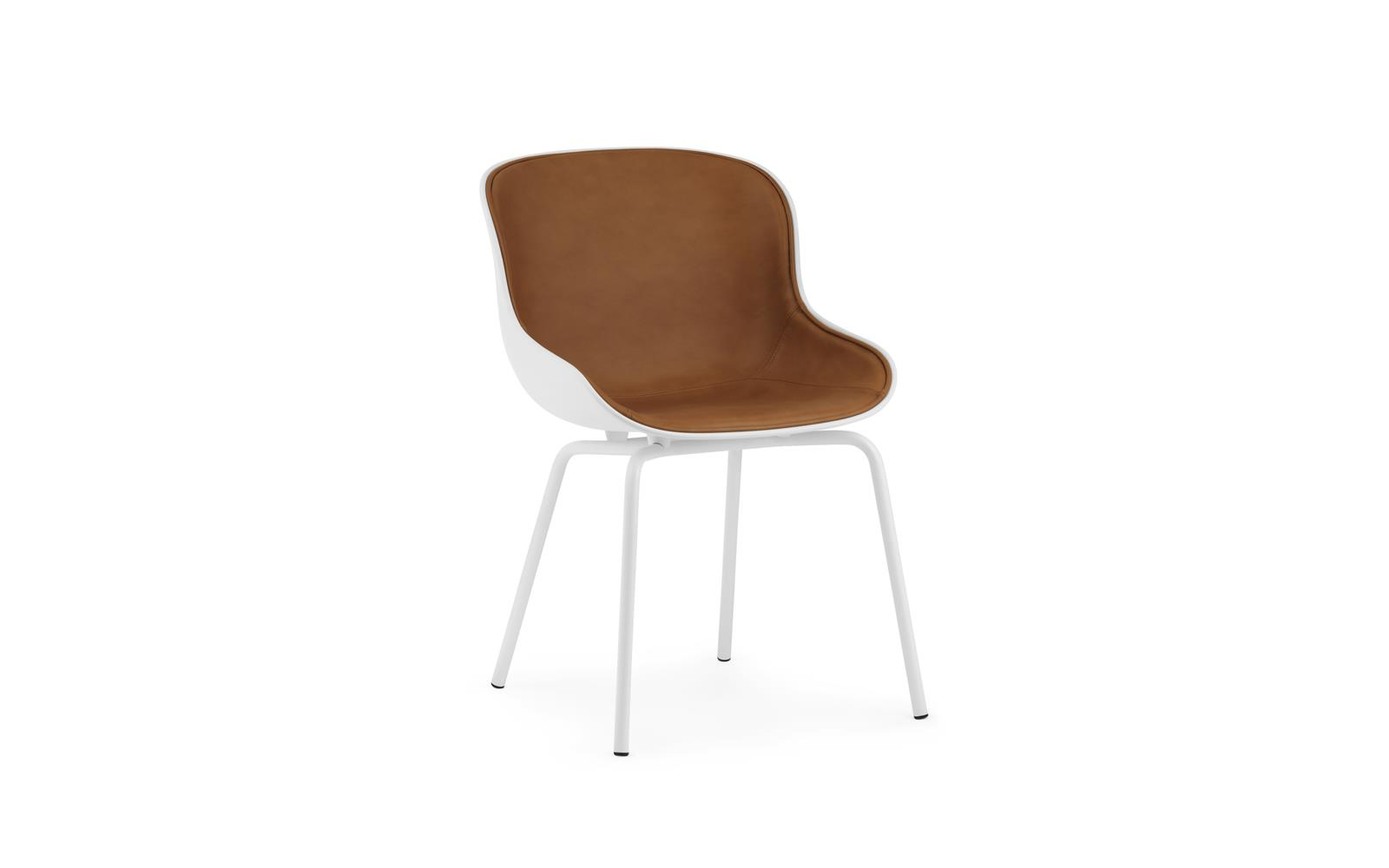 Hyg Chair Front Upholstery Steel1