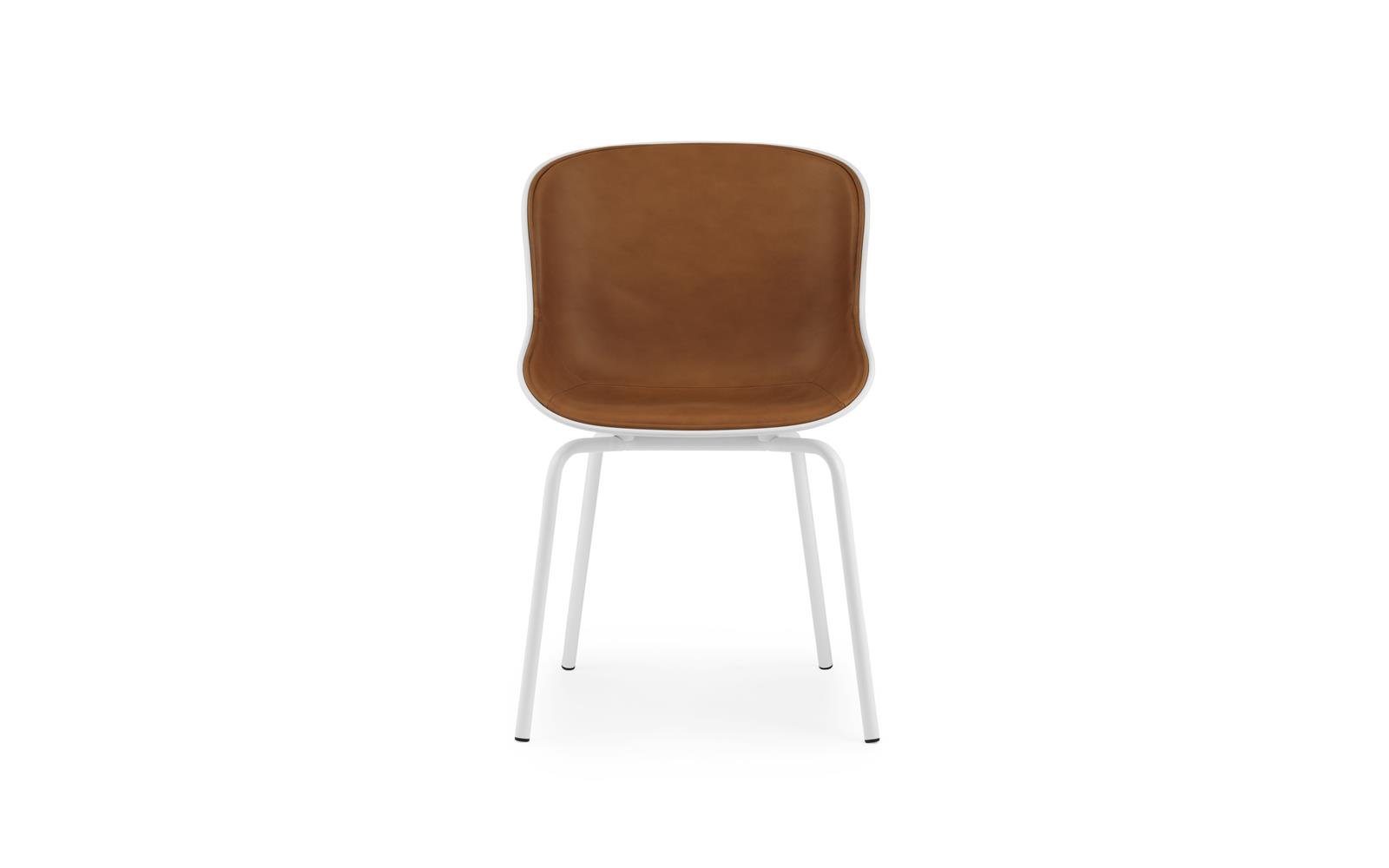 Hyg Chair Front Upholstery Steel2