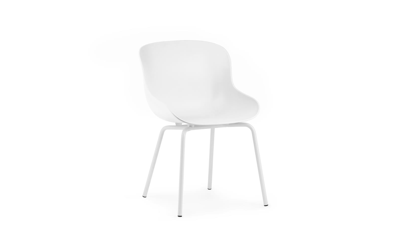 Hyg Chair Steel1