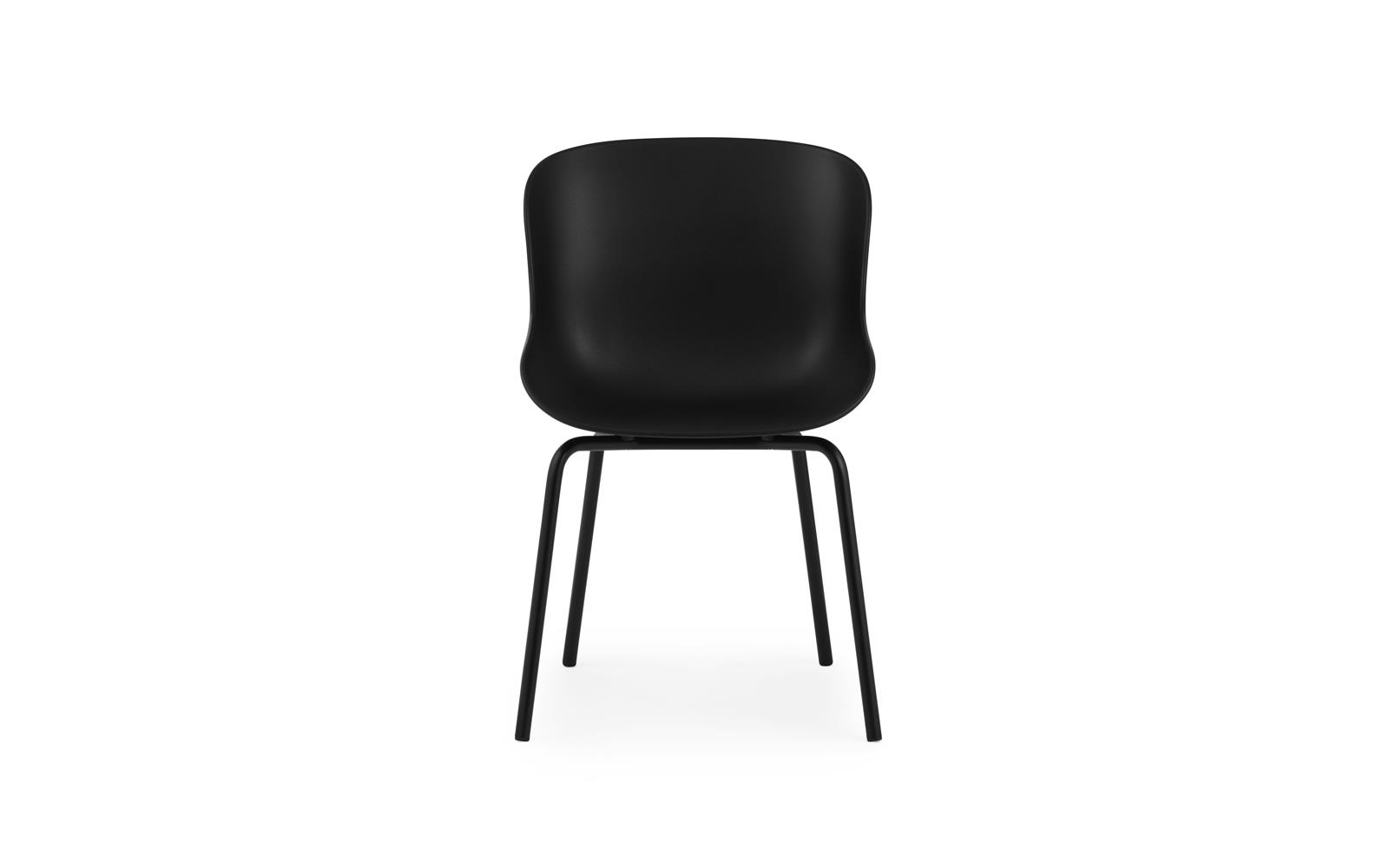 Hyg Chair Steel2