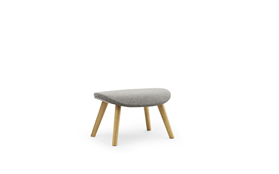 Hyg Footstool Oak1