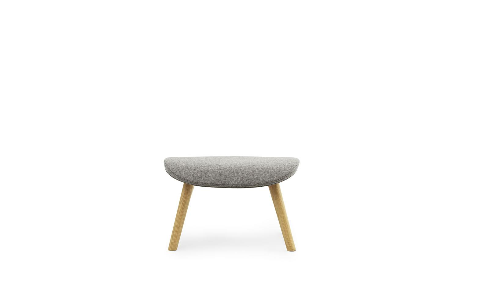 Hyg Footstool Oak2