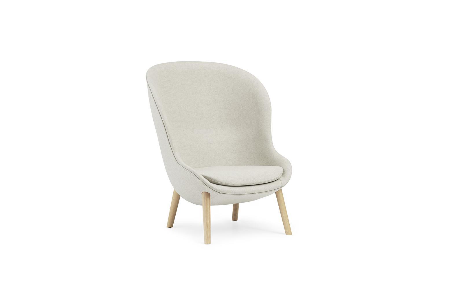 Eitelkeit Schmaler Sessel Das Beste Von