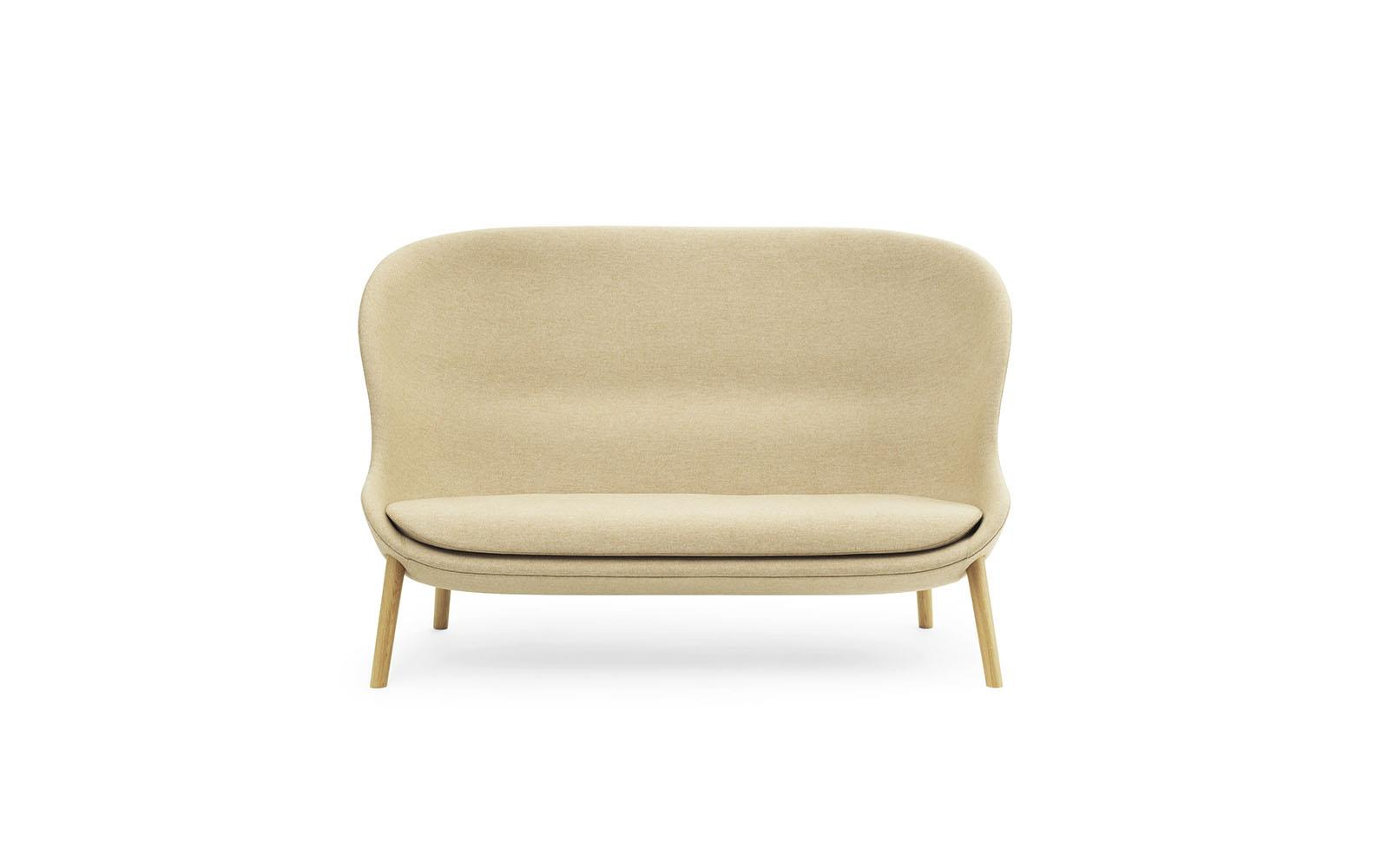 Hyg Sofa Oak1
