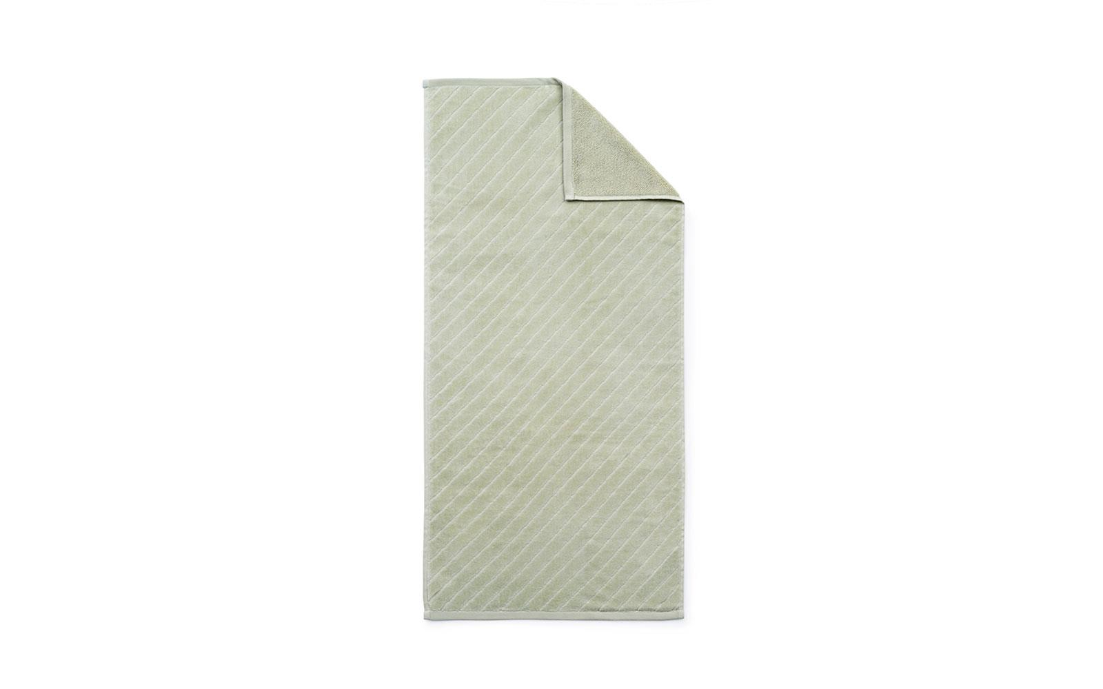 Imprint Towel 50x1002