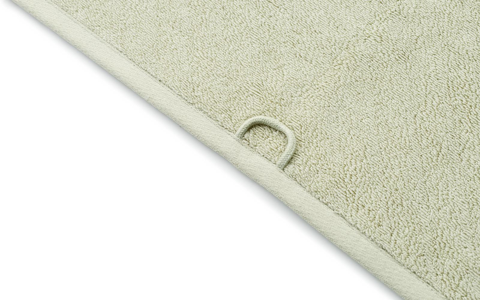 Imprint Towel 50x1003
