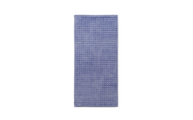 Imprint Towel 50x1001