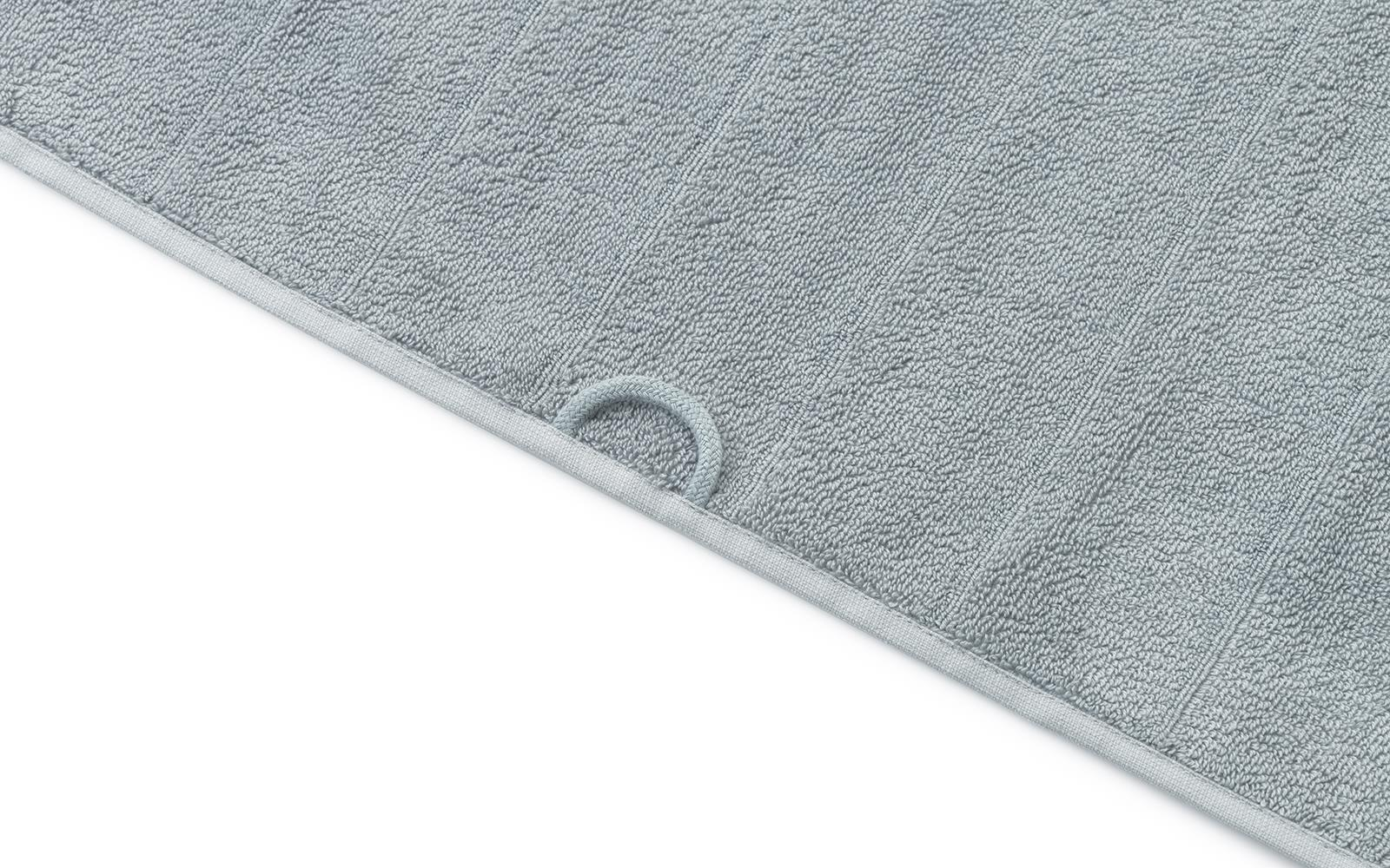 Imprint Towel 70x1404