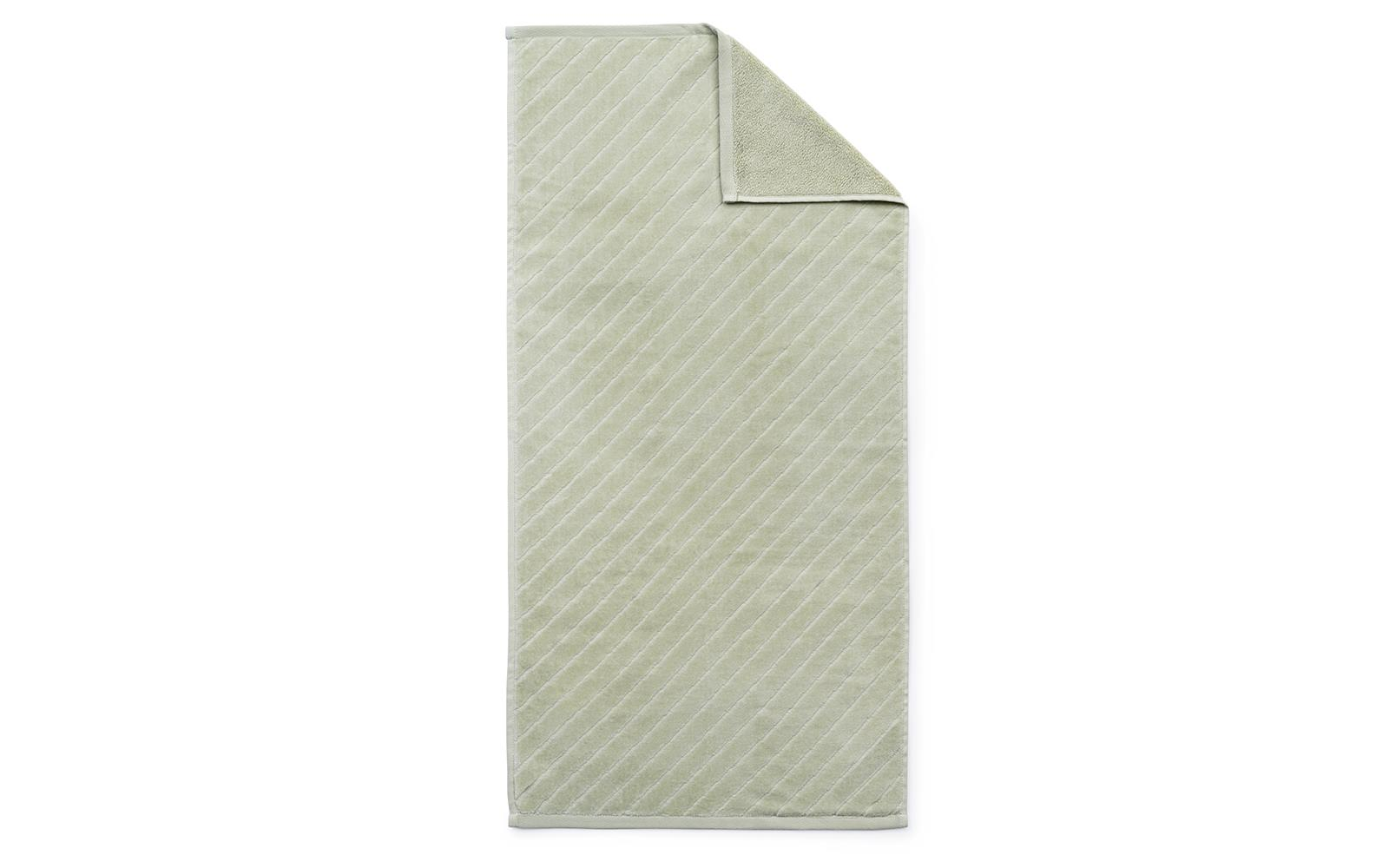 Imprint Towel 70x1402