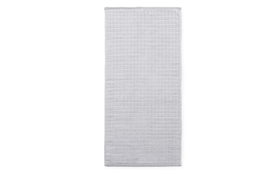 Imprint Towel 70x1401