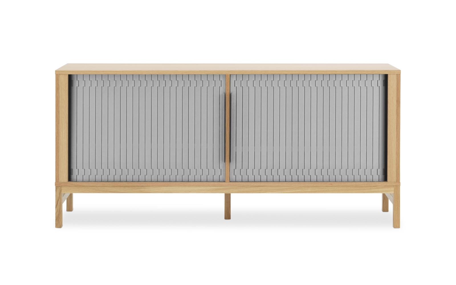 Jalousi Sideboard2
