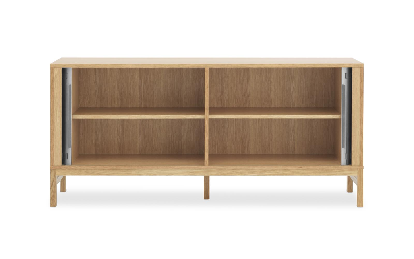 Jalousi Sideboard3
