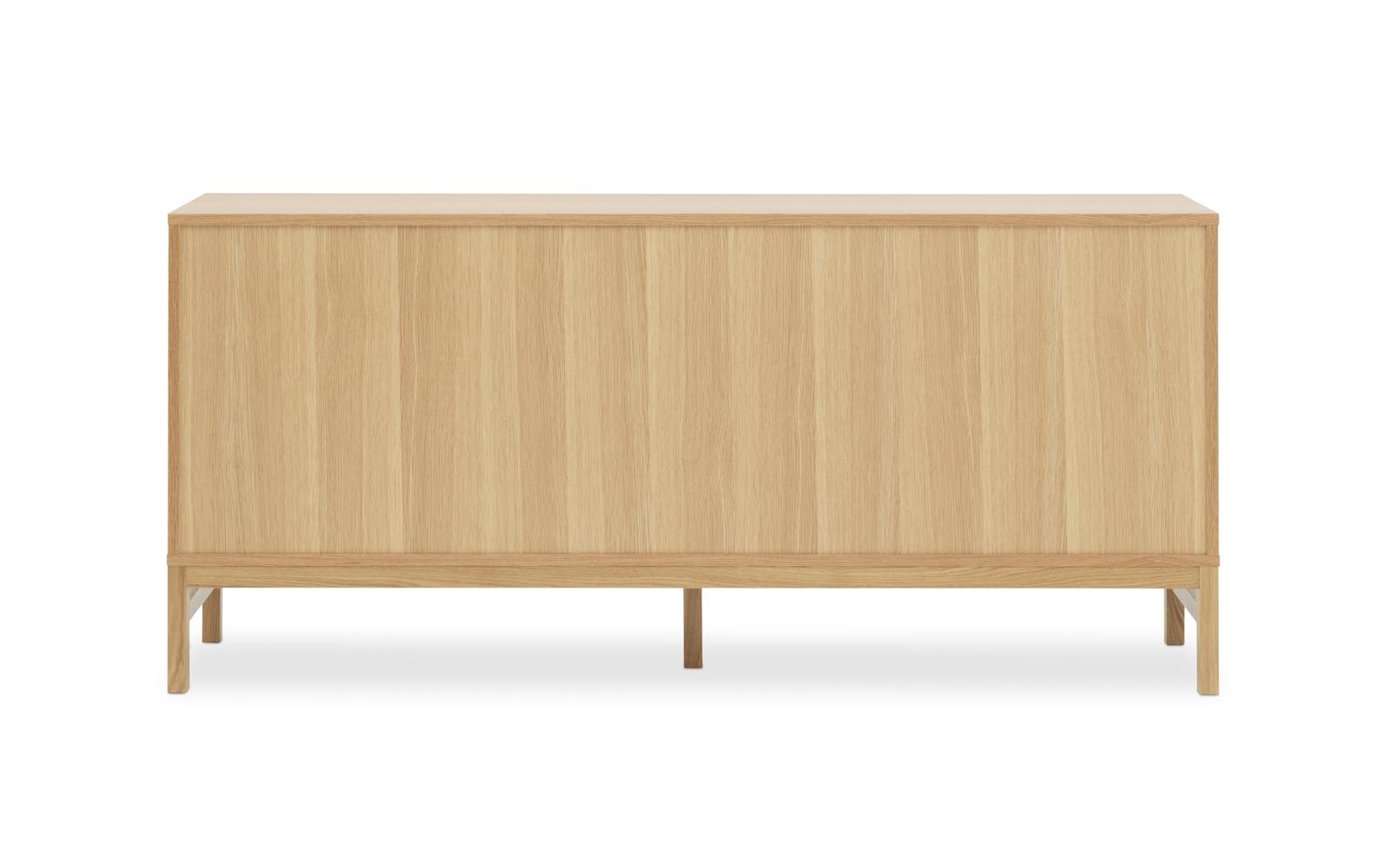 Jalousi Sideboard4