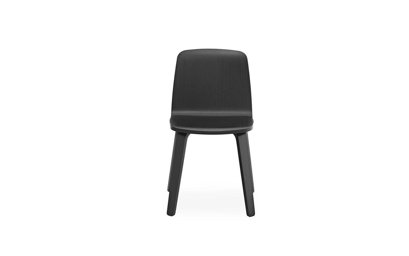 Moderne sthle eiche amazing full size of die bestensel retro ideen nur auf stuhl wohnzimmer - Stuhl eiche geolt ...