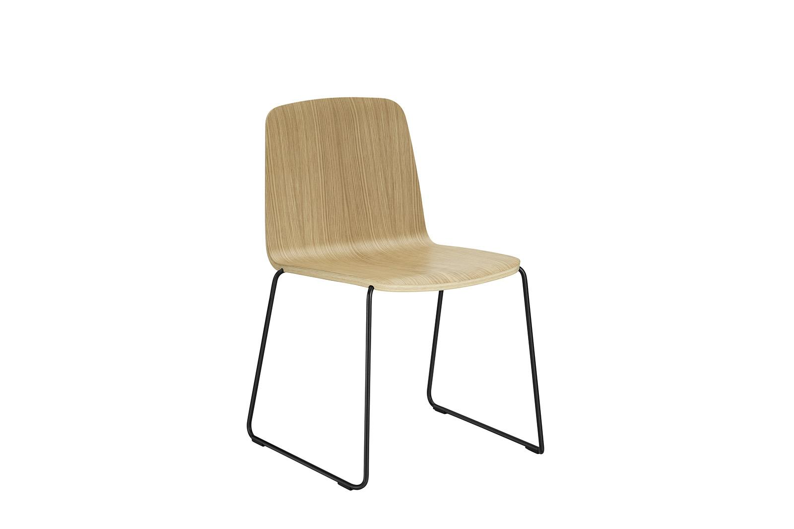 Just Chair1