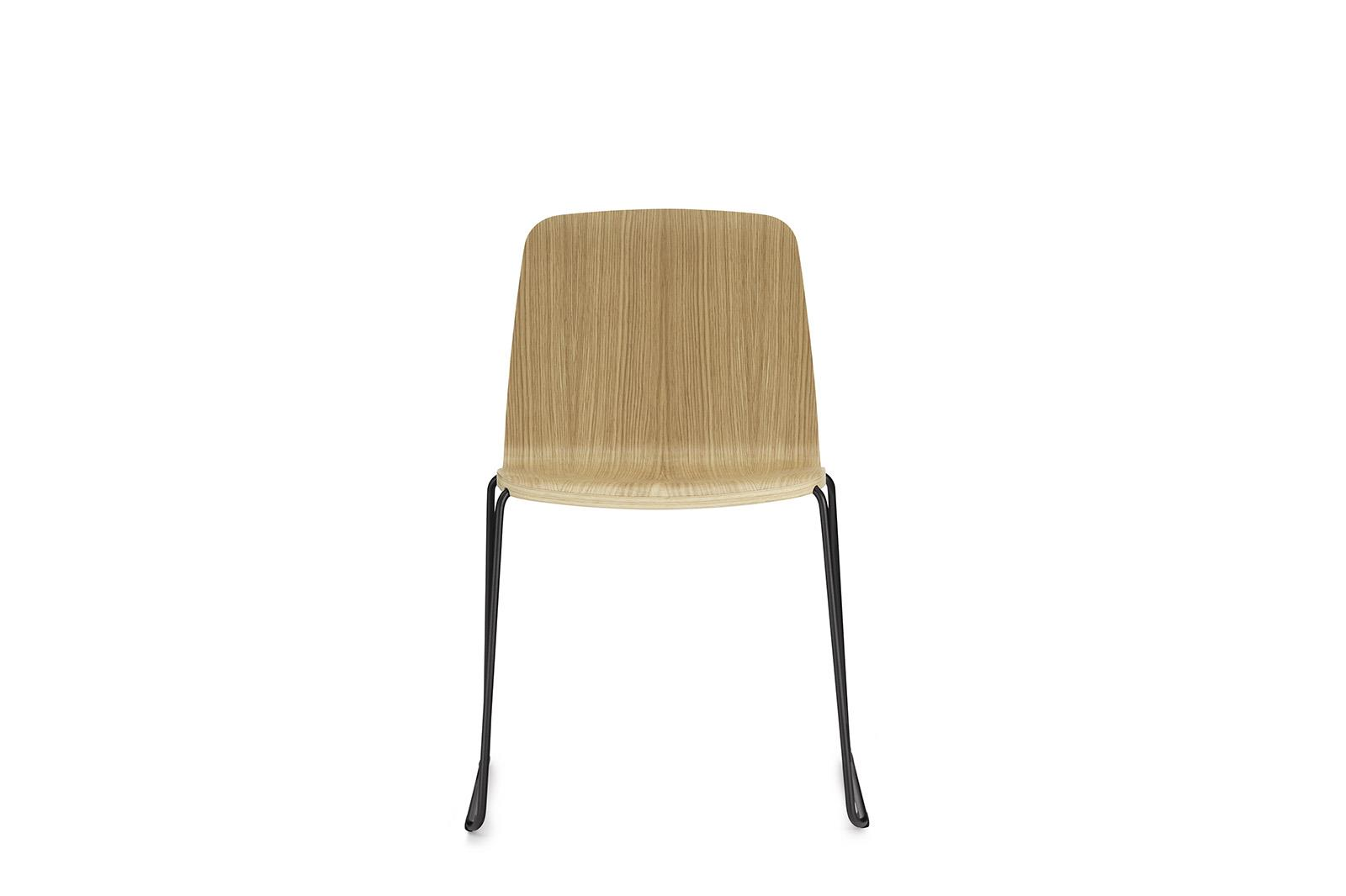 Just Chair2