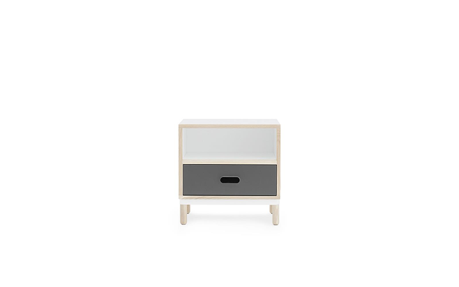Kabino Bedside Table1