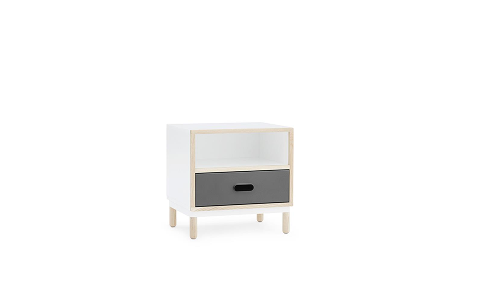 Kabino Bedside Table2