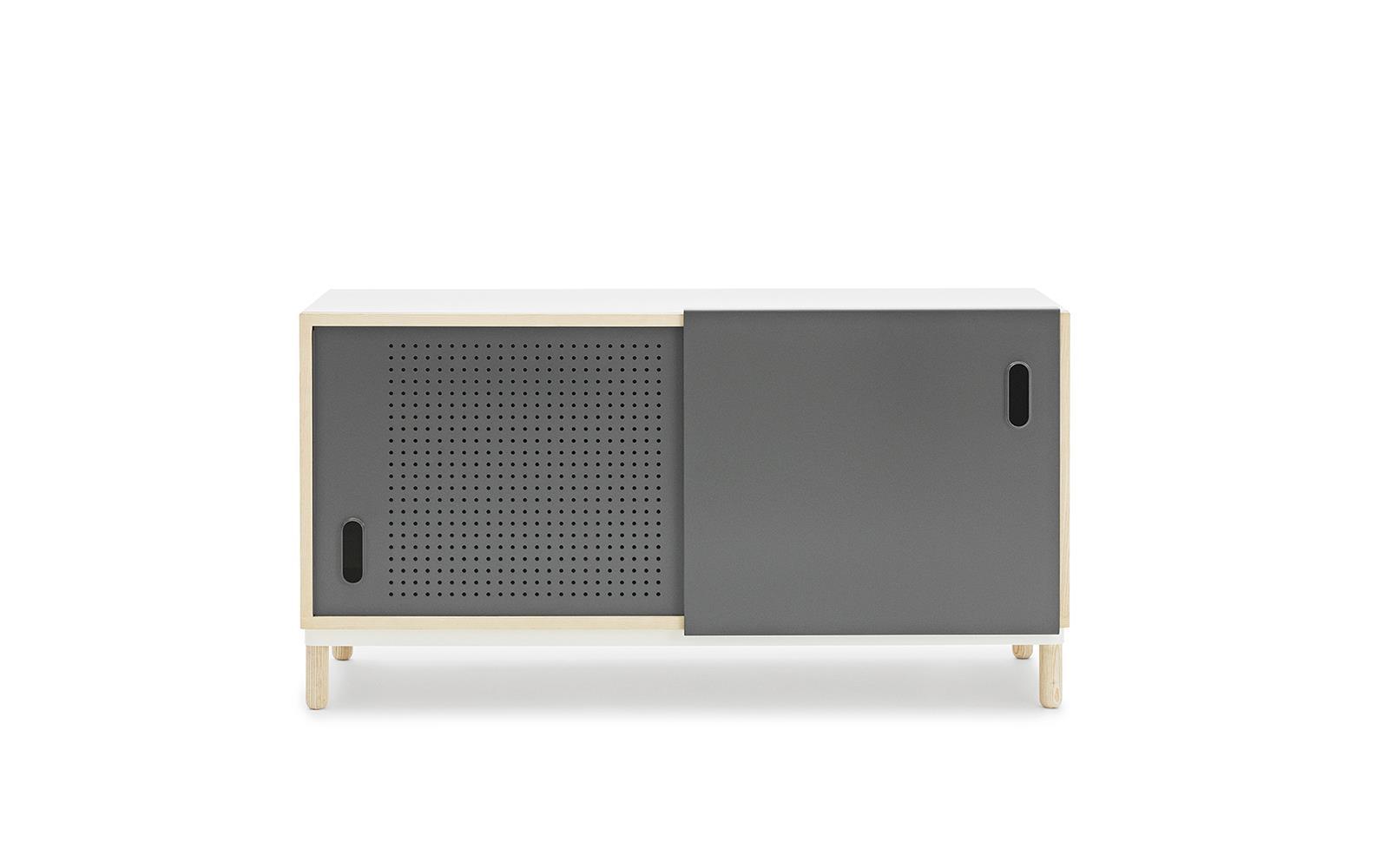 Kabino sideboard1