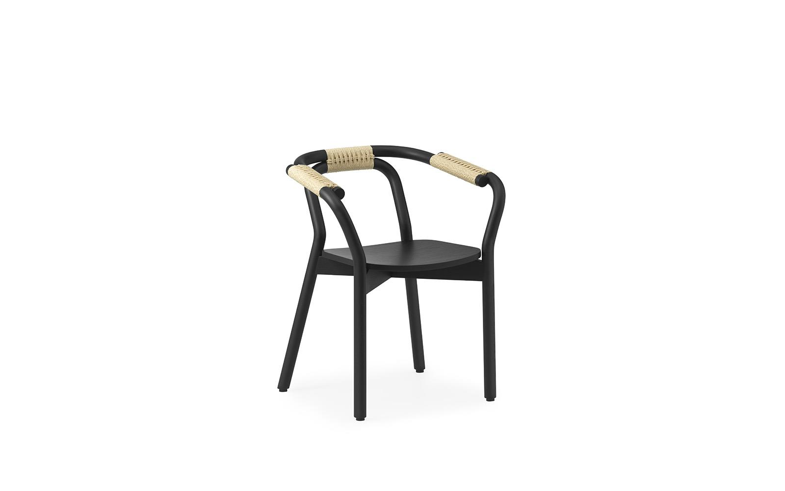 Knot Chair1