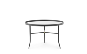 Lug Table Large1