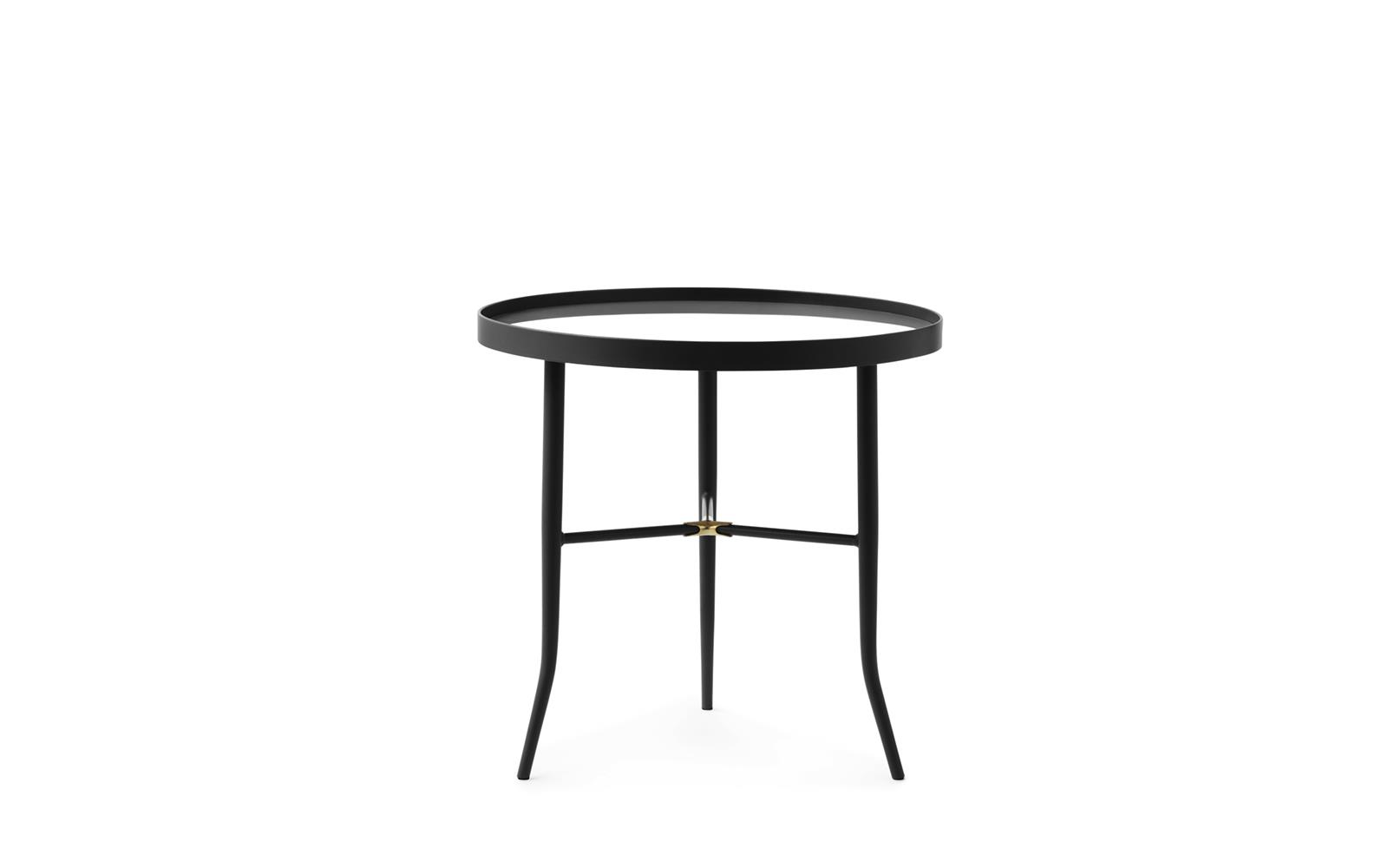 Lug Table Small1