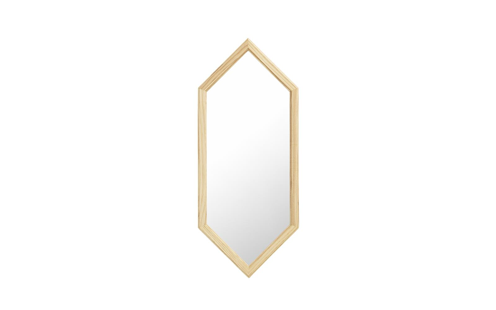 Lust Mirror Small1