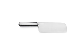 Mesh Vegetable Cleaver1