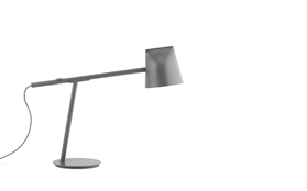 Momento Table Lamp EU1