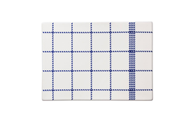 Mormor Blue Buttering Board Small1
