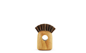 Nift Brush Small1
