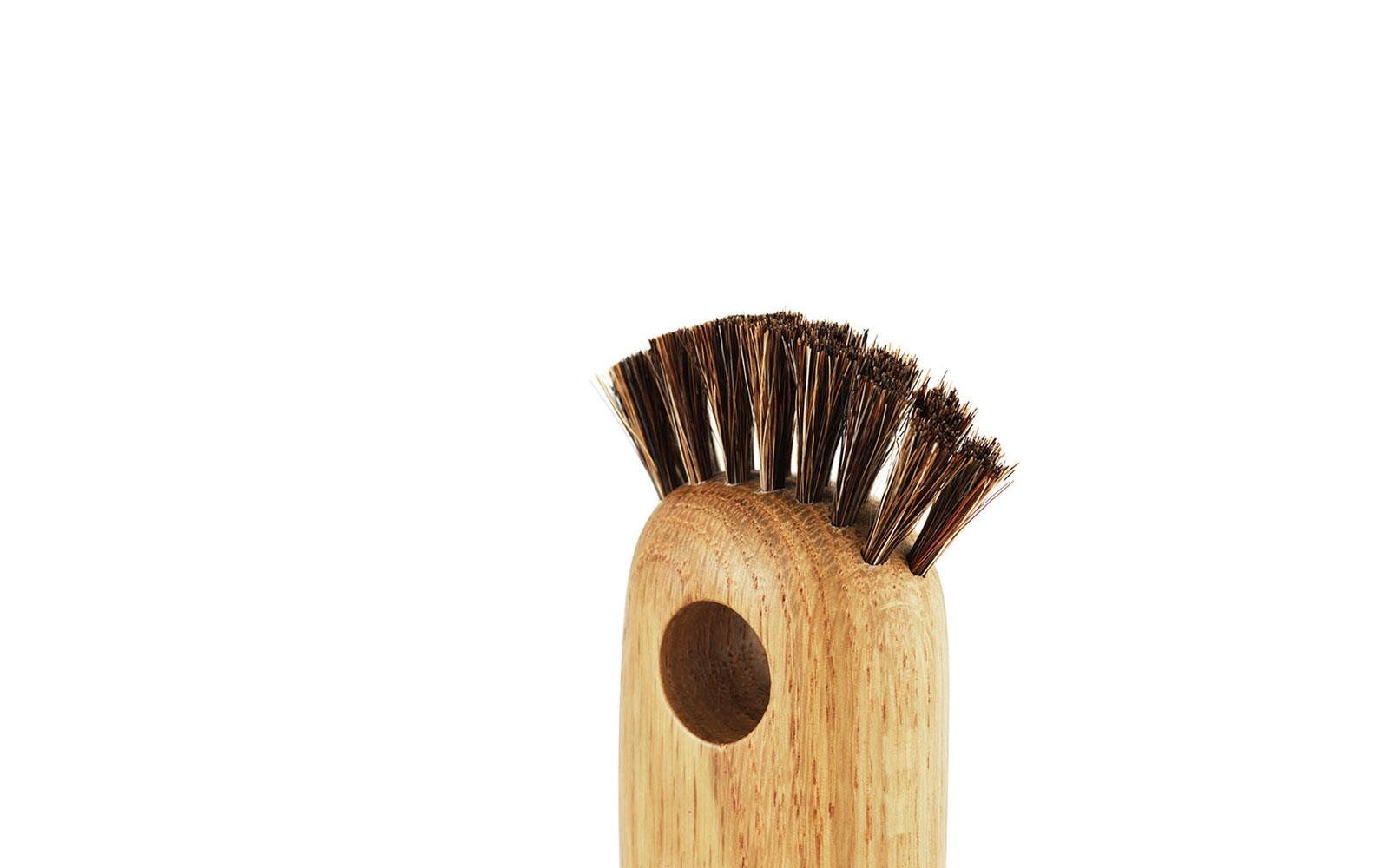 Nift Brush Small2