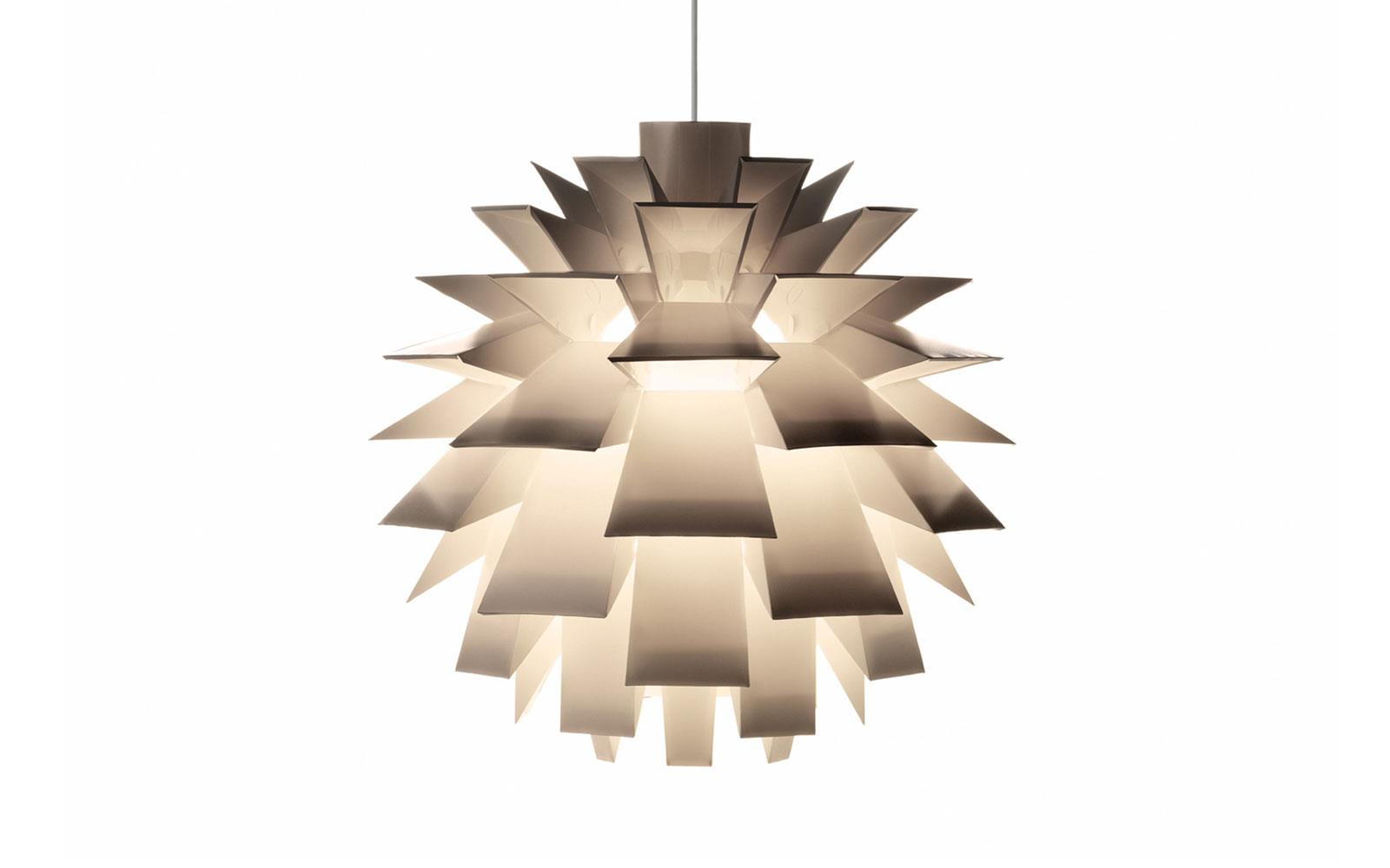 Norm 69 Lamp XX-Large4