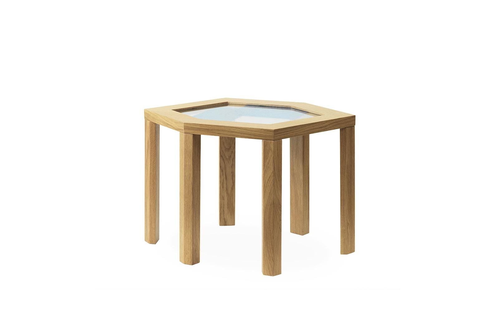 Collins Side Table1