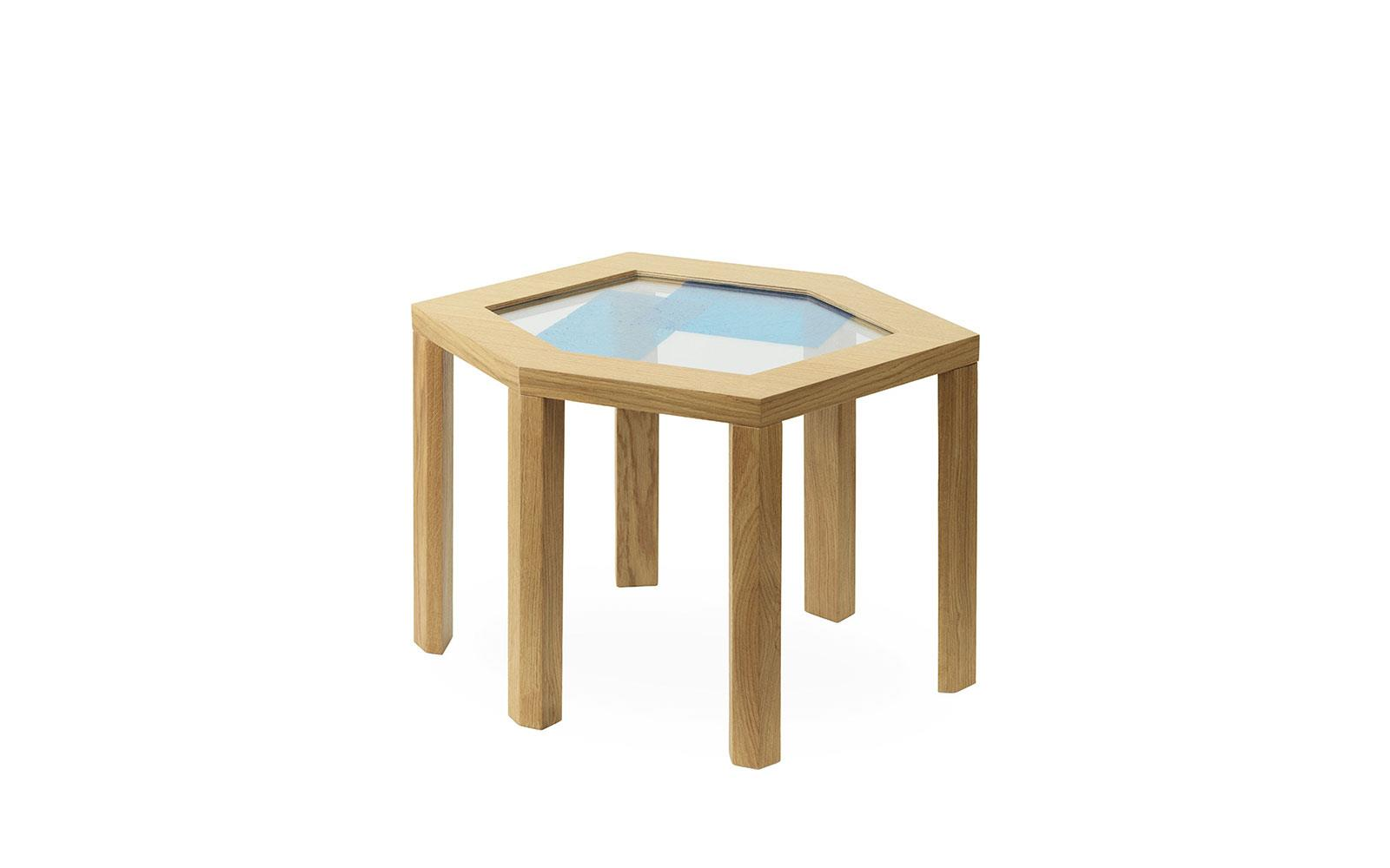 Collins Side Table2