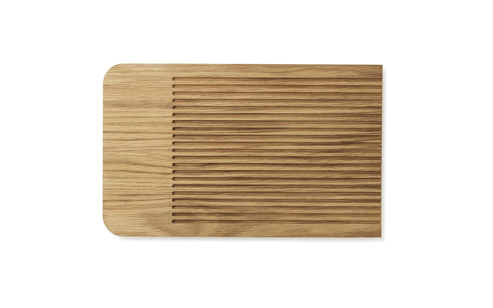 Part Cutting Board Bread1