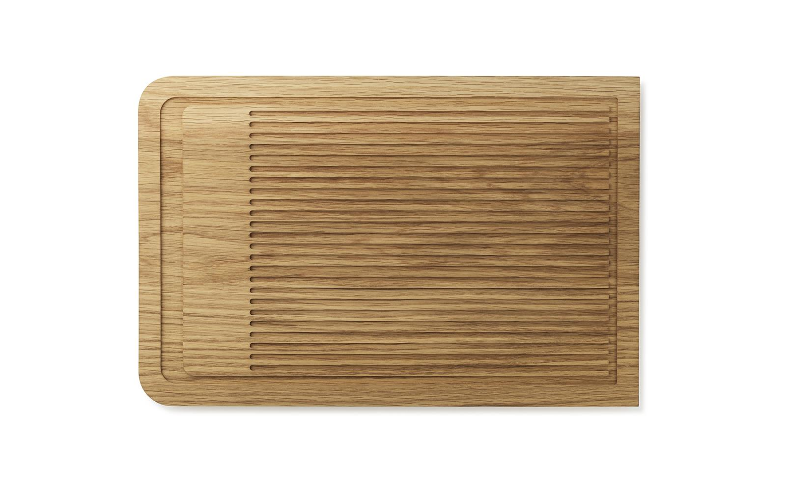 Part Cutting Board Meat1