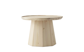 Pine Table Large1