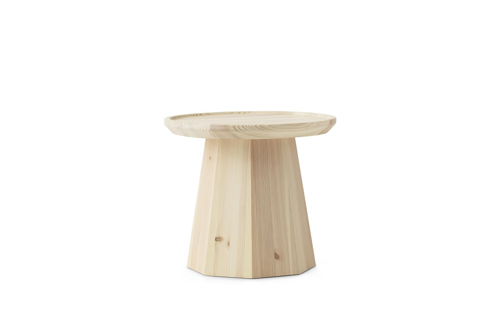 Pine Table Small1