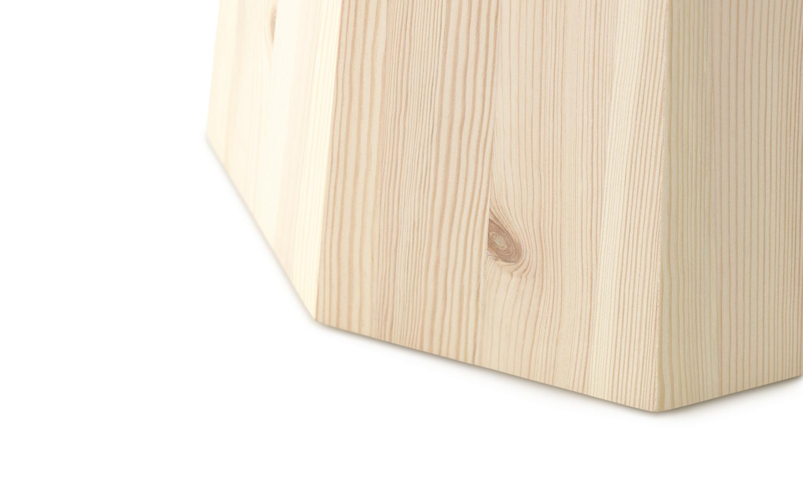 Pine Table Small2