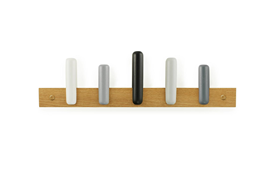 Play Coat Rack1