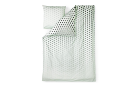 Cube Bed Linen1