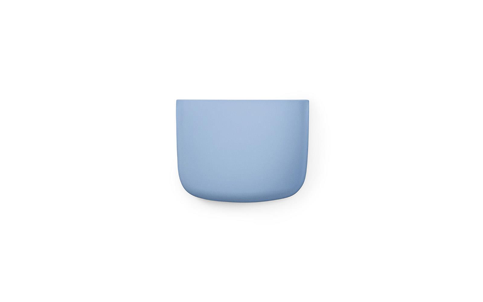Pocket Vaegopbevaring Enkelt Design Til Ekstra Opbevaring