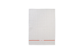 Ren Tea Towel Grid1