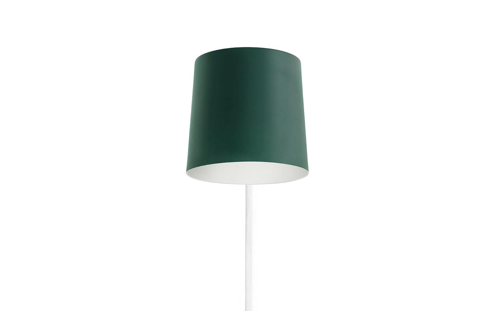 Rise Wall Lamp EU2