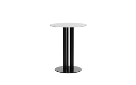 Scala Cafe Table H75 60 cm1