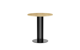 Scala Cafe Table H75 70 cm1
