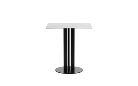 Scala Cafe Table H75 70x70 cm1