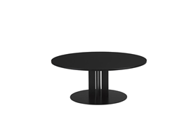 Scala Coffee Table H40 110 cm1