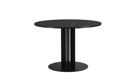 Scala Table H75 110 cm1